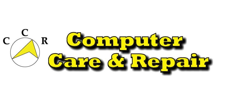 computer care repair grand blanc mi 48439 810 953 5100. Black Bedroom Furniture Sets. Home Design Ideas
