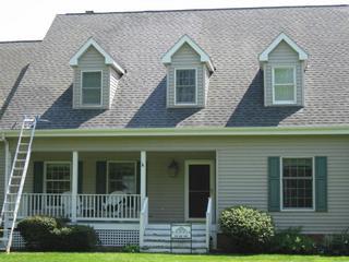 Landis Roof Cleaning Birdsboro Pa 19508 610 689 4475