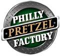 Philly Pretzel Factory - Temple, PA