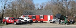 Accu Pest, LLC - Medford, NJ