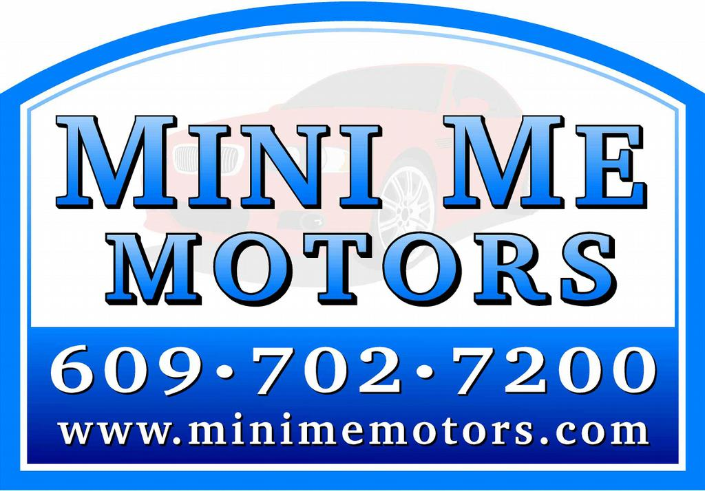 Pictures For Mini Me Motors In Mount Holly Nj 08060
