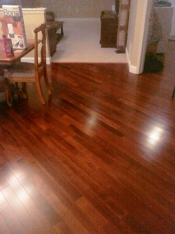 Taubs carpet tile east brunswick nj 08816 732 390 9663 for Wood floor 45 degree angle