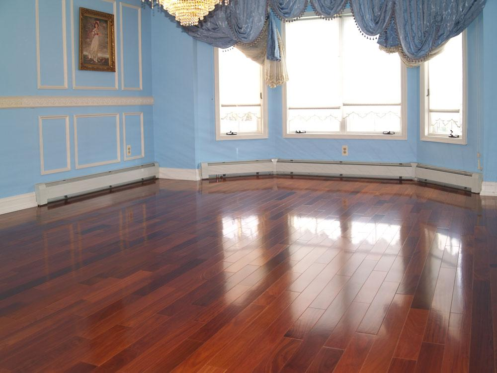 Taubs carpet tile east brunswick nj 08816 732 390 9663 for Hardwood floors edison nj