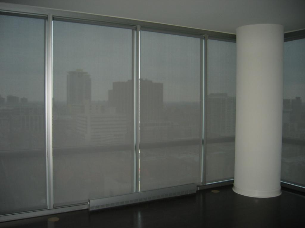 Windy City Blinds Chicago Il 60616 773 528 4244