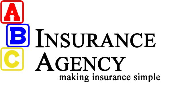 ABC Logo 600x300 Color From ABC Insurance Agency In Apex NC 27502