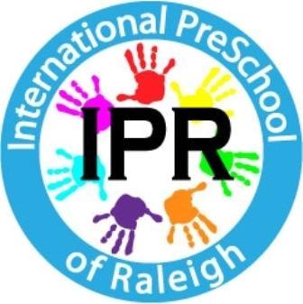 international preschool raleigh international preschool of raleigh raleigh nc 27617 814