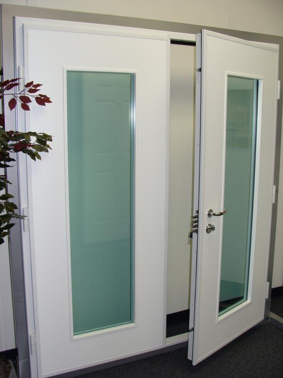 Security Screen Doors French Door Security