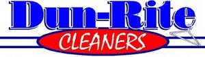 Dun Rite Cleaners - Locust, NC