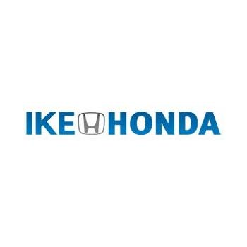Pictures for Ike Honda in Marion, IL 62959 | Auto Dealers