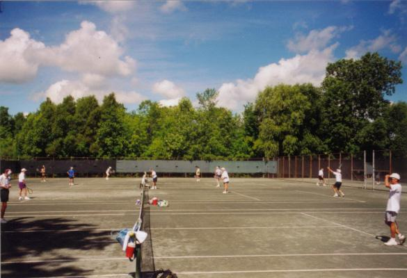 Tennis club avon lake oh 44012 440 930 9021 tennis
