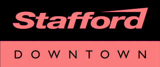 Stafford Fitness Outfitters - Homestead Business Directory