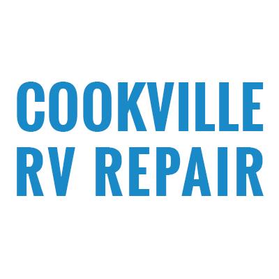 cookville personals Cookeville, us 74 °f haze 6 mph 78% 3015 inhg fri09/21 sat09/22 sun09/23  mon09/24 tue09/25 moderate rain 79/72 °f heavy intensity rain 84/68 °f.