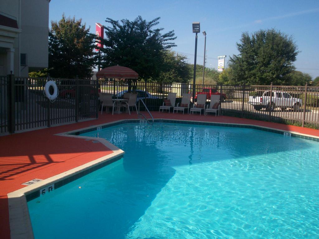 Cheap Hotels Motels In San Antonio Tx