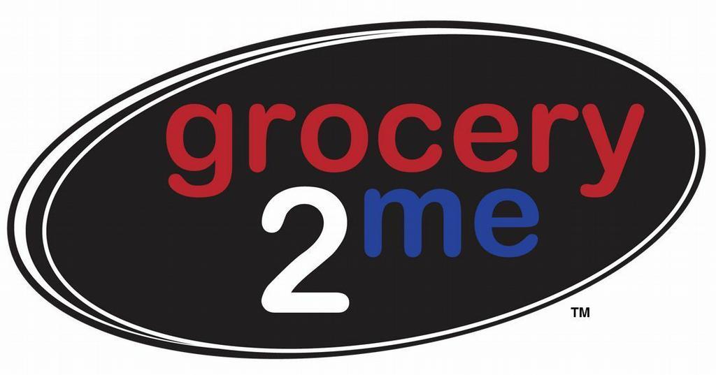 Grocery 2 Me - San Antonio TX 78244 | 210-286-5757
