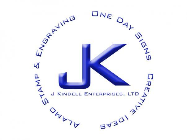 J Kindell Enterprises LTD San Antonio TX 78247 210 826