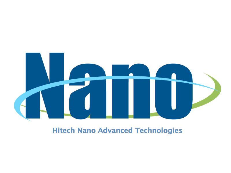 advanced+tachyon+technologies