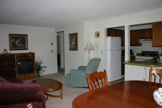 Rimview apartments billings mt 59102 406 655 3365 for Billings plan room