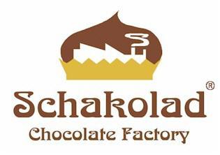 Schakolad Chocolate Factory - Amarillo, TX
