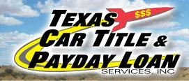 texas car title payday loan services inc irving tx 75062 972 570 4238. Black Bedroom Furniture Sets. Home Design Ideas