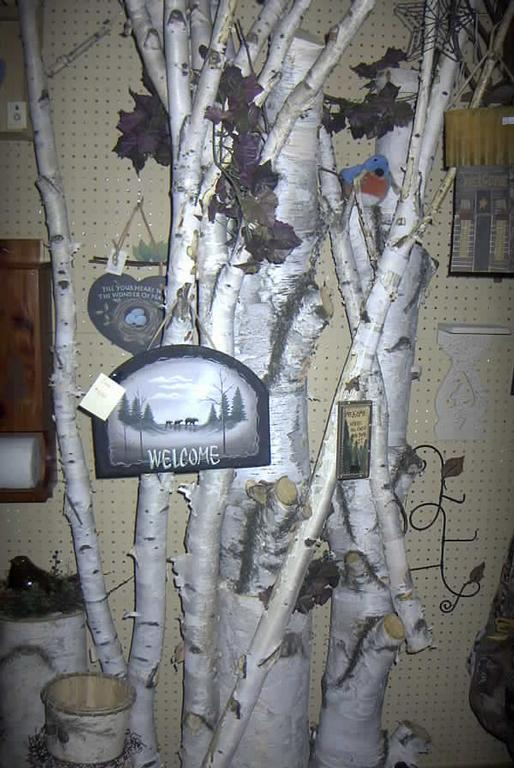 TREE1.JPG by Country Junction