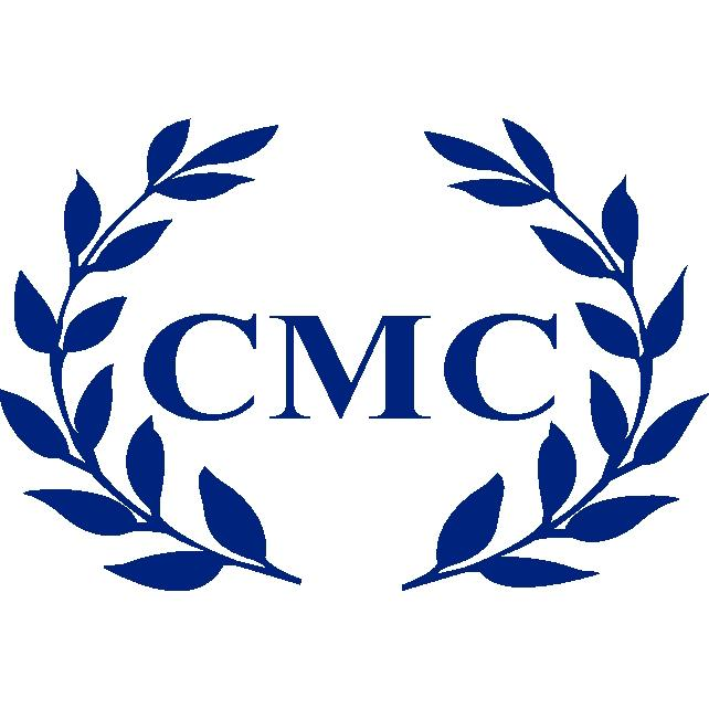 CMC Markets logo, logotype. All logos, emblems, brands pictures ...