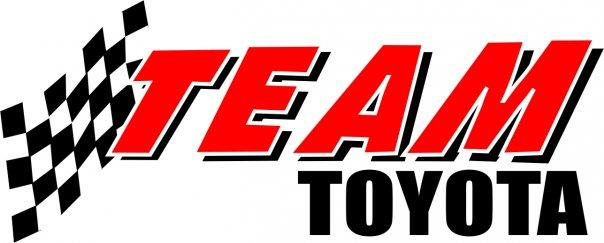 logo from team toyota 2000 in highland in 46322 financing