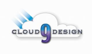 Cloud 9 Design - Plainview, NY
