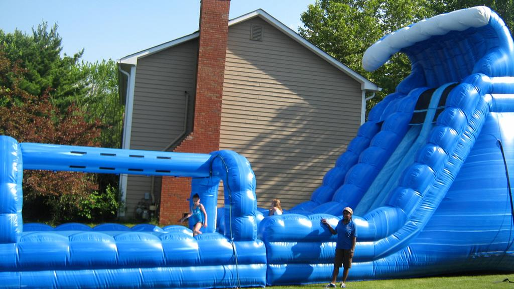 Planet Bounce Rentals Indianapolis In 46229 317 402 8759