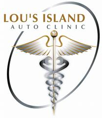 Lou's Island Auto Clinic