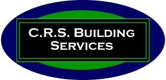 Crs Restoration And Building Services Fenton Mi 48430
