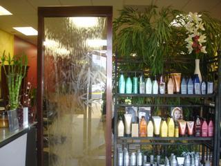 Ultimate Beauty Salon Spa - Birmingham, AL