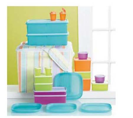 Pictures For Tupperware In Columbus And Ft Benning