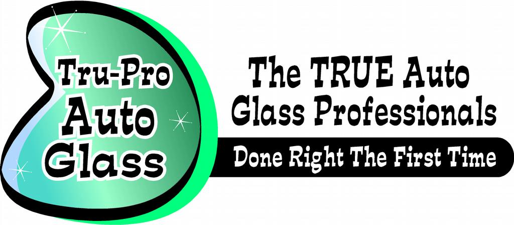 Pro Auto Glass boasts a team of experienced and committed professionals providing first-class auto glass repair to drivers in and around Georgetown, Texas. We specialize in the repair and replacement of damaged vehicles windshields, an everyday problem for motorists throughout the country.