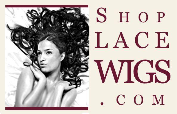 Shop Lace Wigs, Houston TX 77042