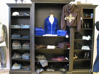 Bella Blu Boutique - Homestead Business Directory