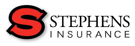 Stephens Insurance  Lawrence Ks 66049  8664819538. Auto Insurance Rental Car Hand Dryers Reviews. Ford Figo Price In India Ford Fusion Vs Focus. Pioneer Savings Bank Troy Ny. Orthodontist In San Diego Keystone User Login. Best Pre Med Schools In Florida. North Shore Agency Address Lordco Trade Show. Coupons For Photo Books Online Web Developers. Plumbers In Clearwater Fl Woodys Tree Service