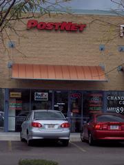 Postnet - Chandler, AZ