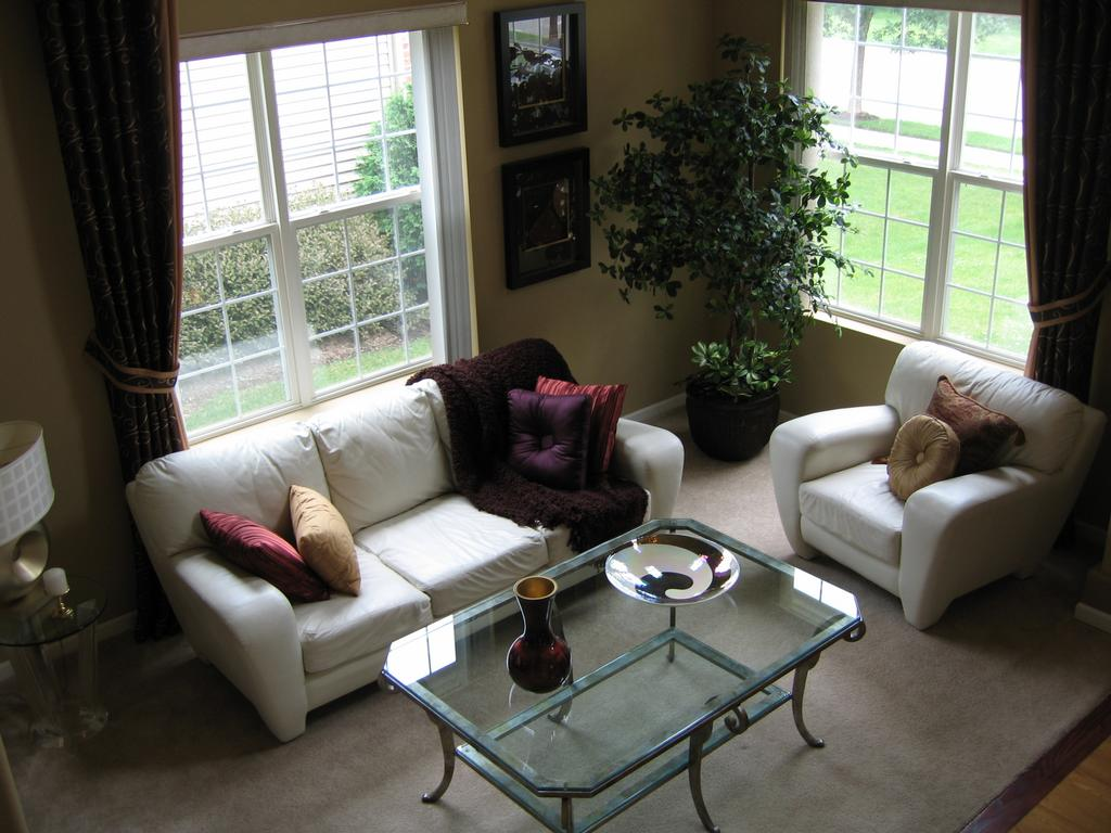 pictures for welcome home interiors in schaumburg il 60193