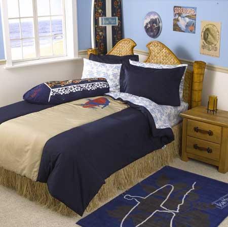 best cheap rugs 8x10