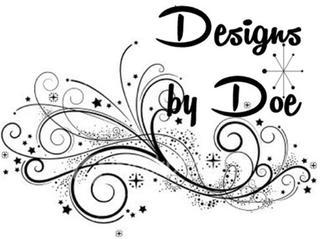 Designs by Doe - Galena, OH