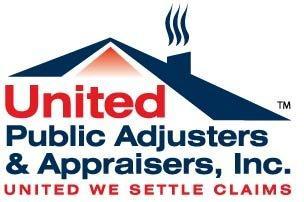 United Public Adjusters & Appraisers, Inc. - Ozone Park NY ...