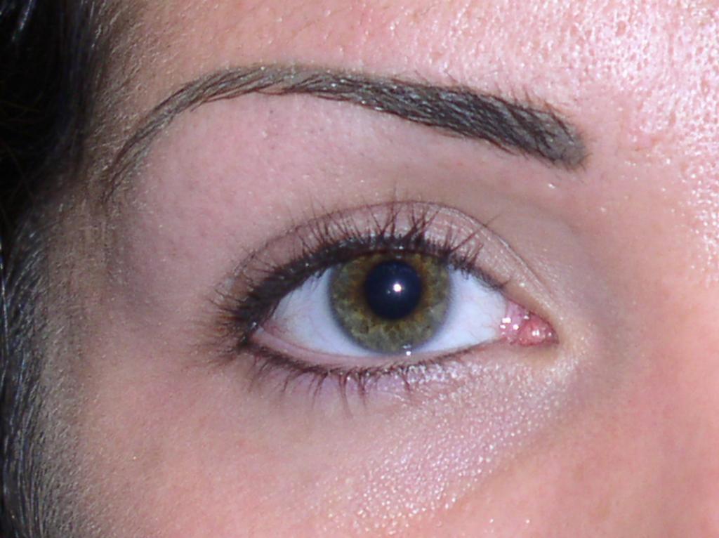 28 eyebrow tattoo nj permanent makeup in nj style for Tattoo eyebrows nj