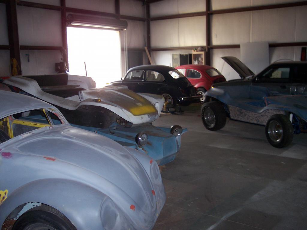 Antique Cars Raleigh Nc Antique Auto Club