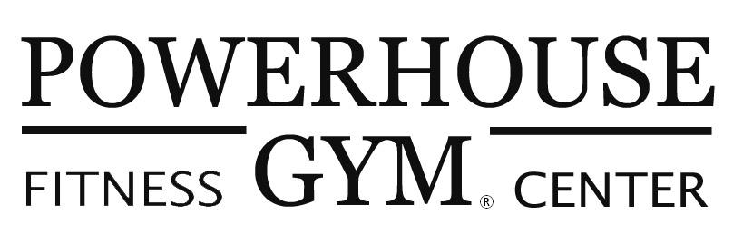 powerhouse gym and fitness center of jackson