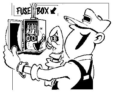 showing post media for electrical box cartoon cartoonsmix com fuse box cartoon full jpeg 379x309 electrical box cartoon