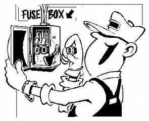 cartoon fuse box wiring diagramscartoon fuse box wire center \\u2022 electrical safety cartoons fuse box cartoon from patrick s