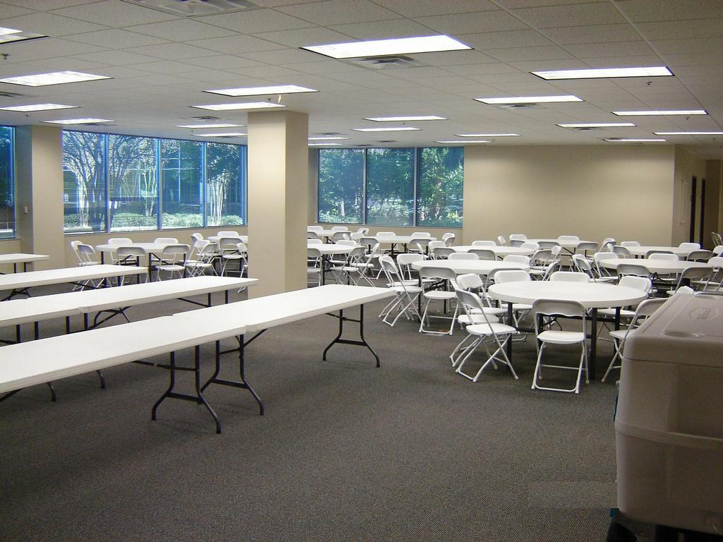 Conference Rooms For Rent In Jacksonville Fl