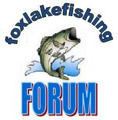 fox lake fishing forum fulljpeg fishing forum 233x238