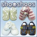 Shoo Shoos Usa - Cherryville, NC