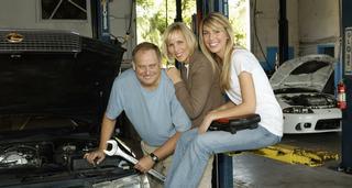 Honka Auto Repairs - Clearwater, FL